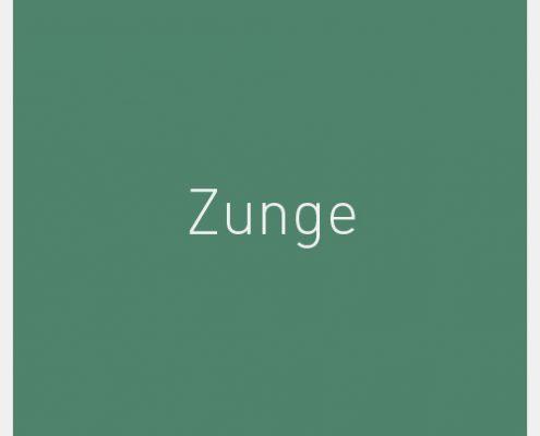 zunge2
