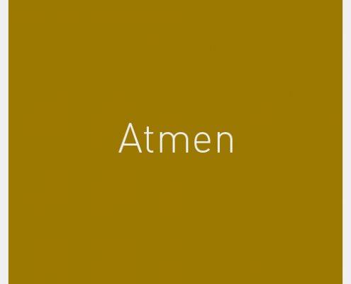 atmen2